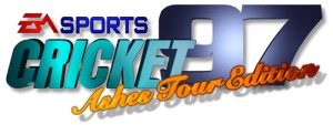 Cricket 97 ashes tour edition pc game free download.