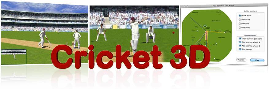cricket logo pics. Cricket Logo