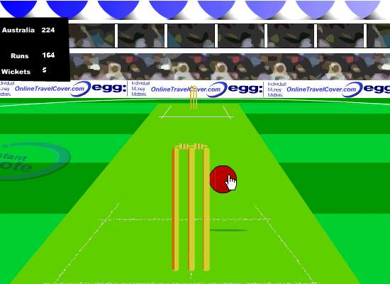 cricket games online. cricket games online. Online Cricket Games - The; Online Cricket Games - The