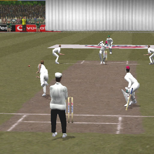 {Cricket Coach 2012 [PC] Crack by SKIDROW}