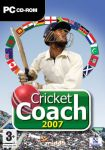 Cricket Coach 2007 £9.99
