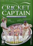 ICC 2006 Ashes PC £12.99